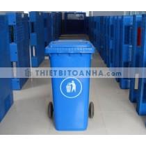 Đại lý phân phối thùng rác tại Quảng Bình