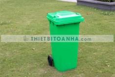 Đại lý cung cấp thùng rác ở An Giang